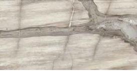 Grey Panther Core - petrified Tree - Emil ceramica