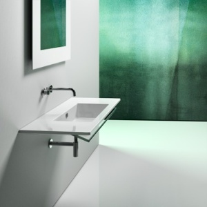 lavabo Star 1105ST00