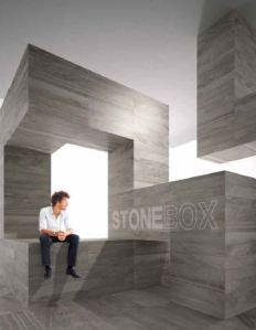 Stone Box-Brightgrey4