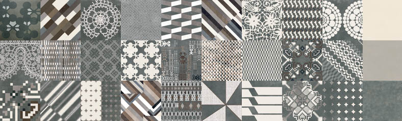 Porcelanico gres mutina ceramica nuevas colecciones - Piastrelle mutina ...