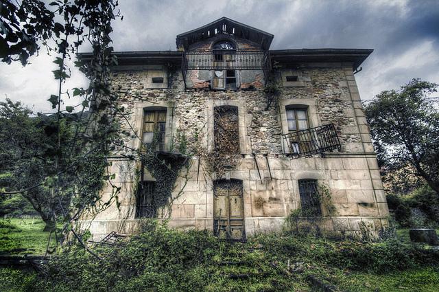 B B Villa Guardia