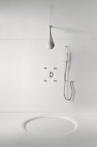 ducha-conjunto-Goccia-Gessi