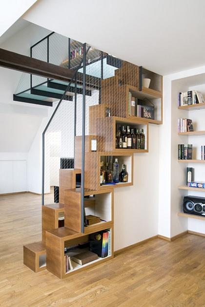 escaleras-stairs-escaliers-scala-escadas-1