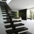 escaleras-stairs-escaliers-scala-escadas-100-Escalera