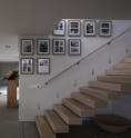 escaleras-stairs-escaliers-scala-escadas-102-Plett 6541+2 - Saota arquitectos - Plettenberg bay, South Africa1