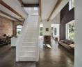 escaleras-stairs-escaliers-scala-escadas-103-Railway house Santpoort-Zecc architects