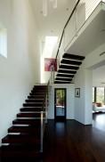 escaleras-stairs-escaliers-scala-escadas-104-residencia mandeville- Griffin Enright arquitecto