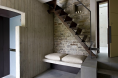 escaleras-stairs-escaliers-scala-escadas-105-Tower of Taravola - studio Mackenzie-Chong design