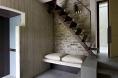 escaleras-stairs-escaliers-scala-escadas-105-Tower of Taravola - studio Mackenzie-Chong design