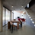 escaleras-stairs-escaliers-scala-escadas-106-W house - IDIN arquitects1