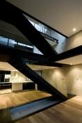 escaleras-stairs-escaliers-scala-escadas-107-Aristoteles 235-Santiago de la Mora-Fernando Martinez-jck
