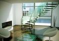 escaleras-stairs-escaliers-scala-escadas-11