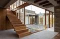 escaleras-stairs-escaliers-scala-escadas-111-Casa en cotacachi-arquitectura x