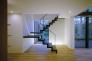 escaleras-stairs-escaliers-scala-escadas-113-casa en karuizawa-k-s-arquitectos
