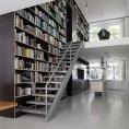escaleras-stairs-escaliers-scala-escadas-118-escalera biblioteca