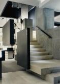 escaleras-stairs-escaliers-scala-escadas-120