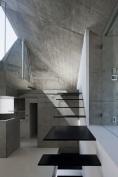 escaleras-stairs-escaliers-scala-escadas-121