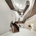 escaleras-stairs-escaliers-scala-escadas-122