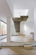 escaleras-stairs-escaliers-scala-escadas-124