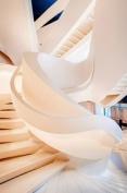 escaleras-stairs-escaliers-scala-escadas-125