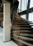 escaleras-stairs-escaliers-scala-escadas-126
