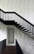 escaleras-stairs-escaliers-scala-escadas-127
