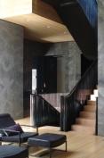 escaleras-stairs-escaliers-scala-escadas-128