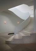 escaleras-stairs-escaliers-scala-escadas-129
