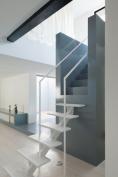 escaleras-stairs-escaliers-scala-escadas-130