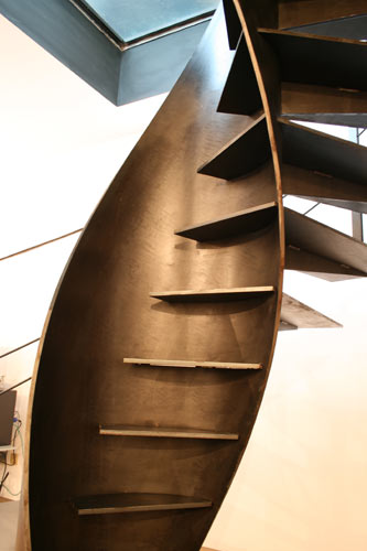escaleras-stairs-escaliers-scala-escadas-2