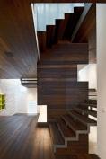 escaleras-stairs-escaliers-scala-escadas-20