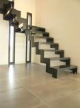 escaleras-stairs-escaliers-scala-escadas-24