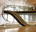 escaleras-stairs-escaliers-scala-escadas-26