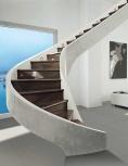 escaleras-stairs-escaliers-scala-escadas-27