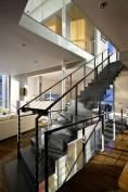 escaleras-stairs-escaliers-scala-escadas-30