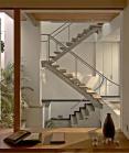 escaleras-stairs-escaliers-scala-escadas-32