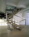 escaleras-stairs-escaliers-scala-escadas-4