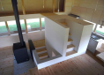 escaleras-stairs-escaliers-scala-escadas-40