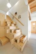 escaleras-stairs-escaliers-scala-escadas-41