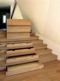 escaleras-stairs-escaliers-scala-escadas-42