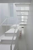 escaleras-stairs-escaliers-scala-escadas-44
