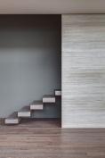 escaleras-stairs-escaliers-scala-escadas-46