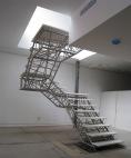 escaleras-stairs-escaliers-scala-escadas-51