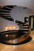 escaleras-stairs-escaliers-scala-escadas-52