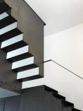 escaleras-stairs-escaliers-scala-escadas-53