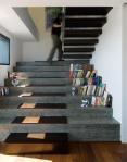 escaleras-stairs-escaliers-scala-escadas-54