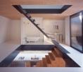 escaleras-stairs-escaliers-scala-escadas-55