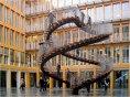 escaleras-stairs-escaliers-scala-escadas-56-art