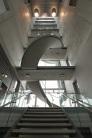 escaleras-stairs-escaliers-scala-escadas-58-EeStairs empresa holandesa