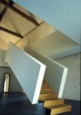 escaleras-stairs-escaliers-scala-escadas-60-hotel-hegia-france-pays-basque